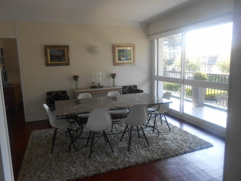 Sale apartment Le havre 465000€ - Picture 6