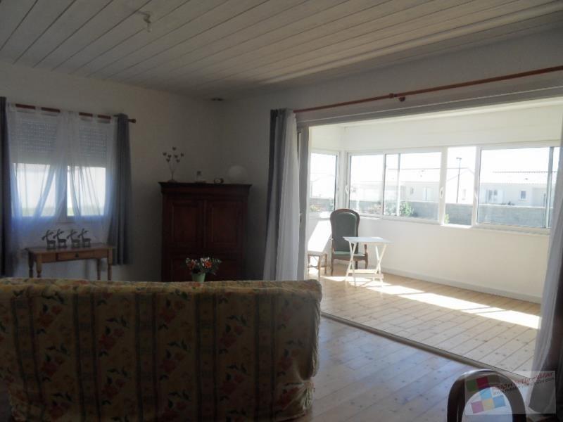 Vente maison / villa Cognac 256800€ - Photo 4