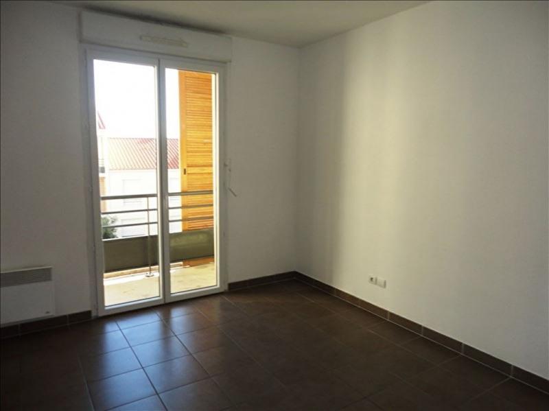 Location appartement Seyne sur mer 686€ CC - Photo 4