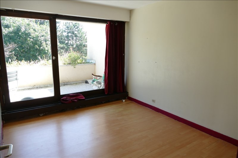 Vente appartement Verrieres le buisson 400000€ - Photo 8