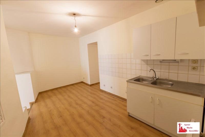 Affitto appartamento Montélimar 405€ CC - Fotografia 4