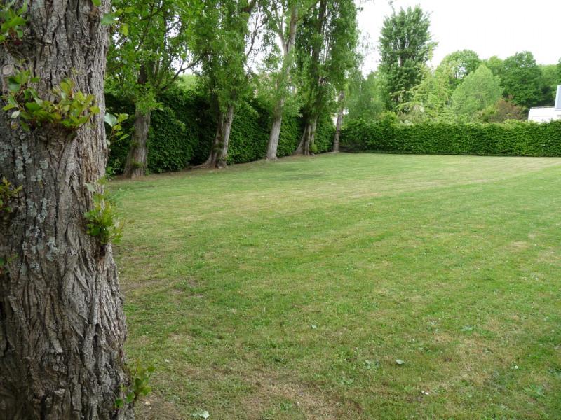 Sale house / villa Saint-nom-la-bretèche 870000€ - Picture 5