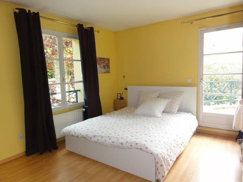 Venta  casa Louveciennes 850000€ - Fotografía 5