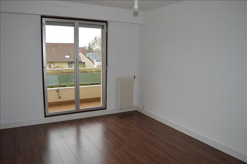 Vente appartement Cormeilles en parisis 142800€ - Photo 3