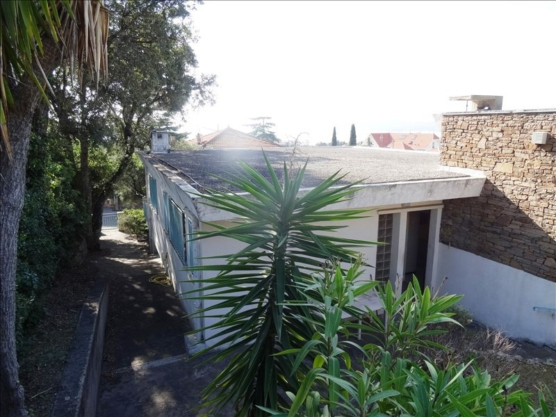 Vente maison / villa St raphael 499000€ - Photo 2