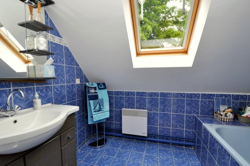 Sale house / villa Limours 430000€ - Picture 17
