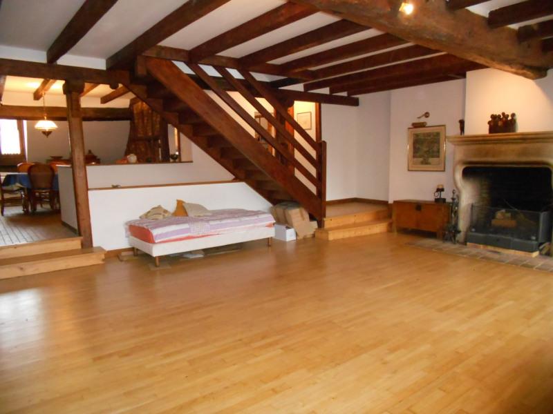 Vente appartement Lons-le-saunier 200000€ - Photo 1