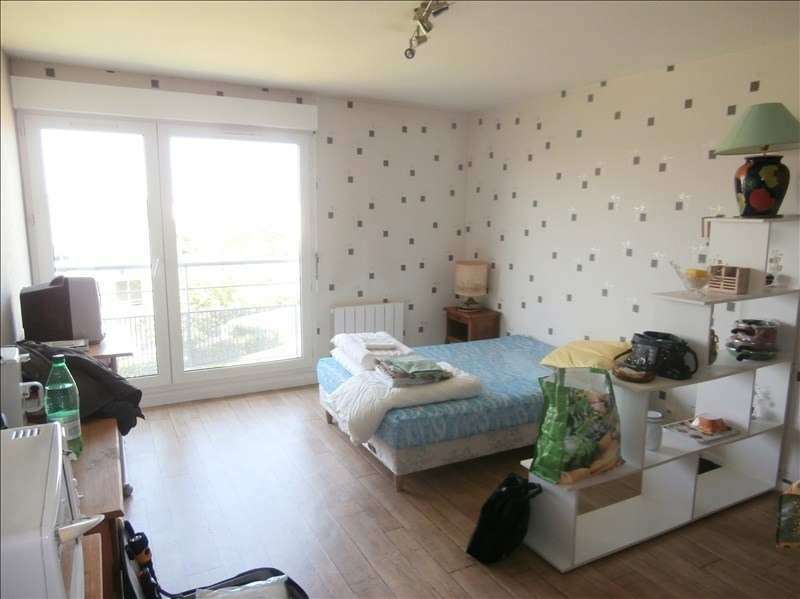 Produit d'investissement appartement Ifs 75 000€ - Photo 3