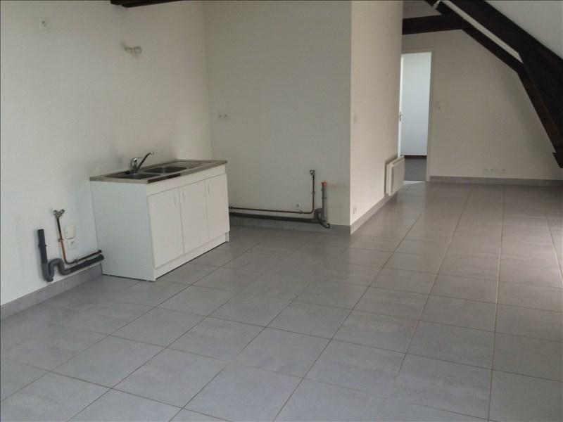 Location appartement St nazaire 620€ CC - Photo 2