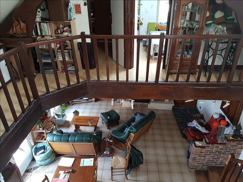 Sale house / villa Provins 215000€ - Picture 2