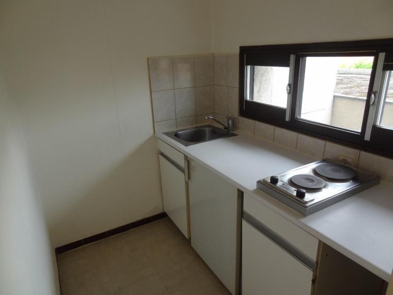 Verhuren  appartement Schiltigheim 590€ CC - Foto 5