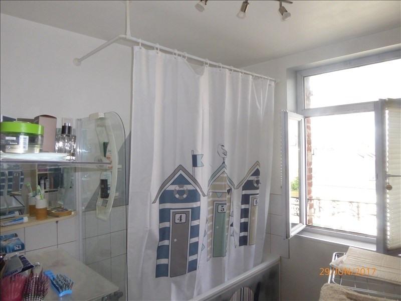 Produit d'investissement immeuble St quentin 263500€ - Photo 5