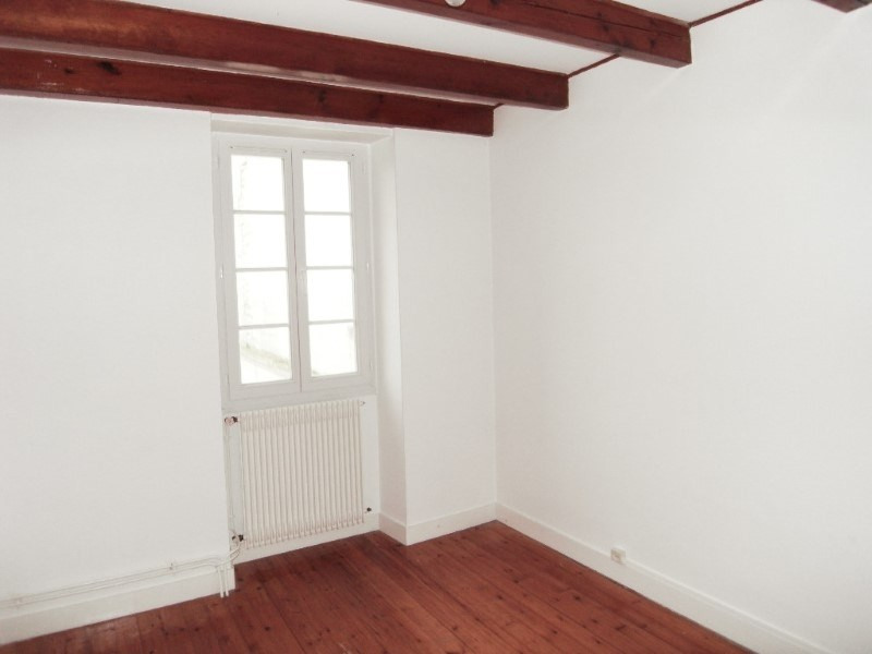 Location maison / villa Verrieres 450€ CC - Photo 8