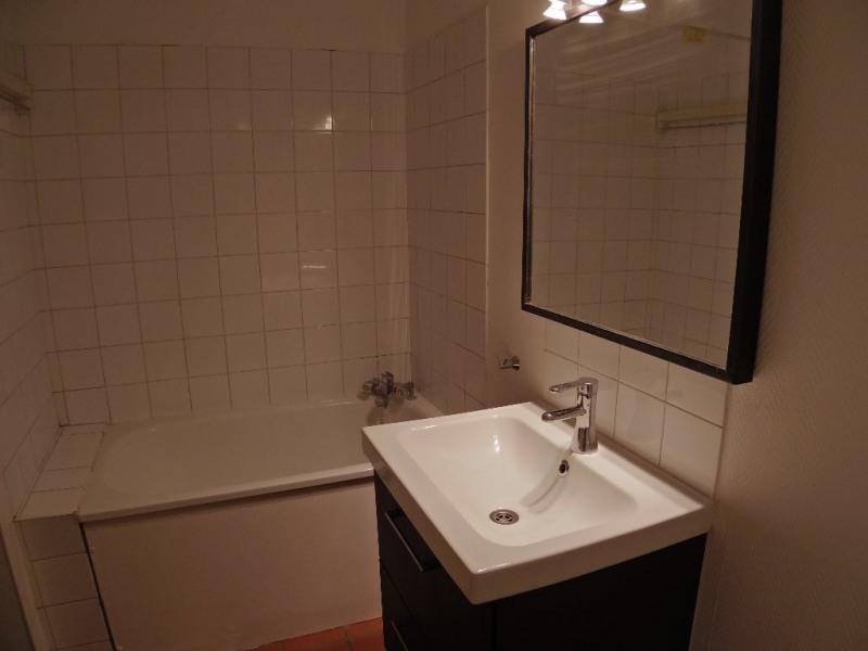 Rental apartment Toulouse 470€ CC - Picture 3