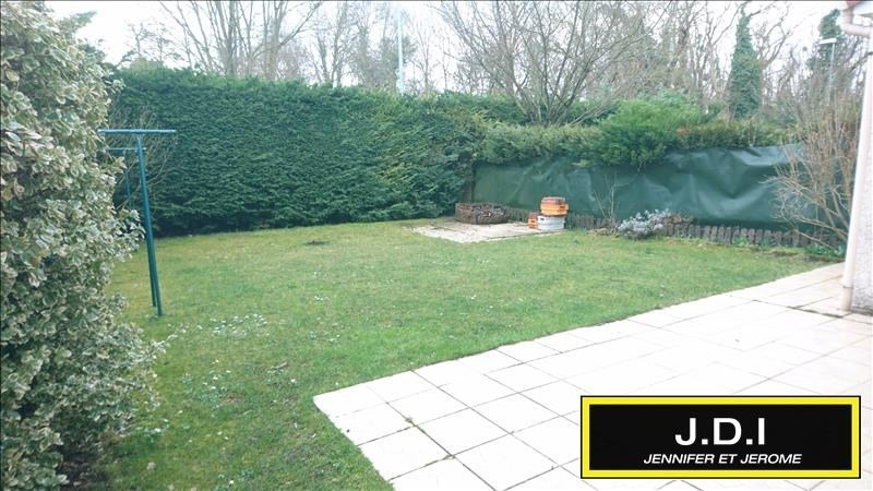 Vente maison / villa Herblay 359900€ - Photo 5