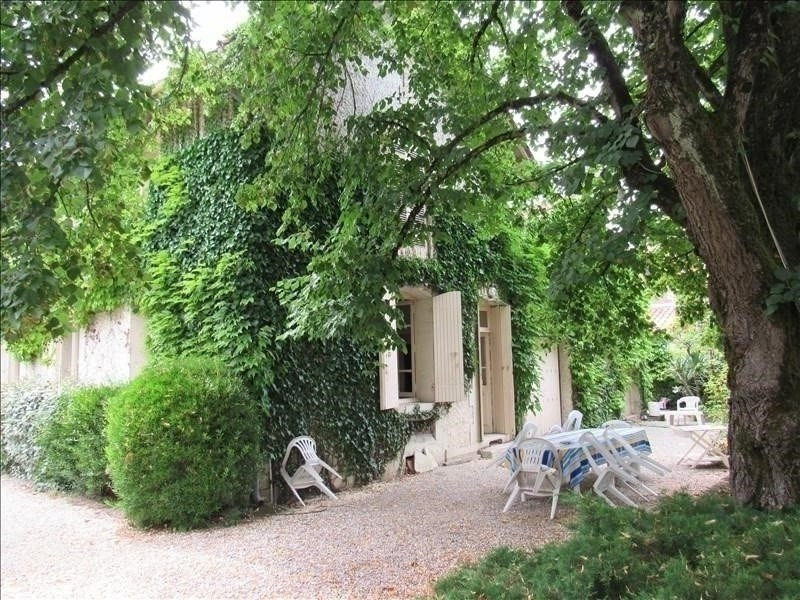 Vente maison / villa Bergerac 260000€ - Photo 1