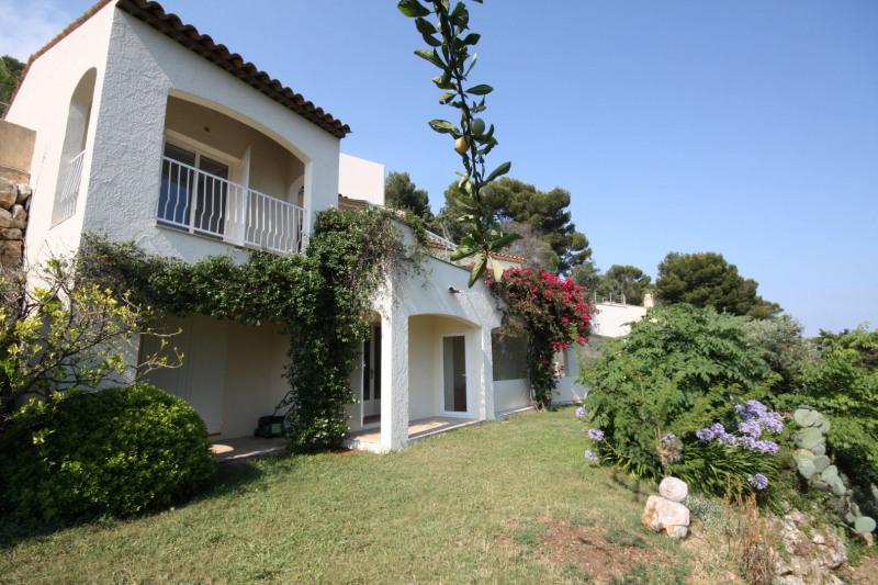 Vente de prestige maison / villa Vallauris 1440000€ - Photo 2