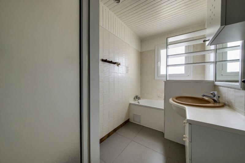 Vente maison / villa Le teich 452500€ - Photo 9