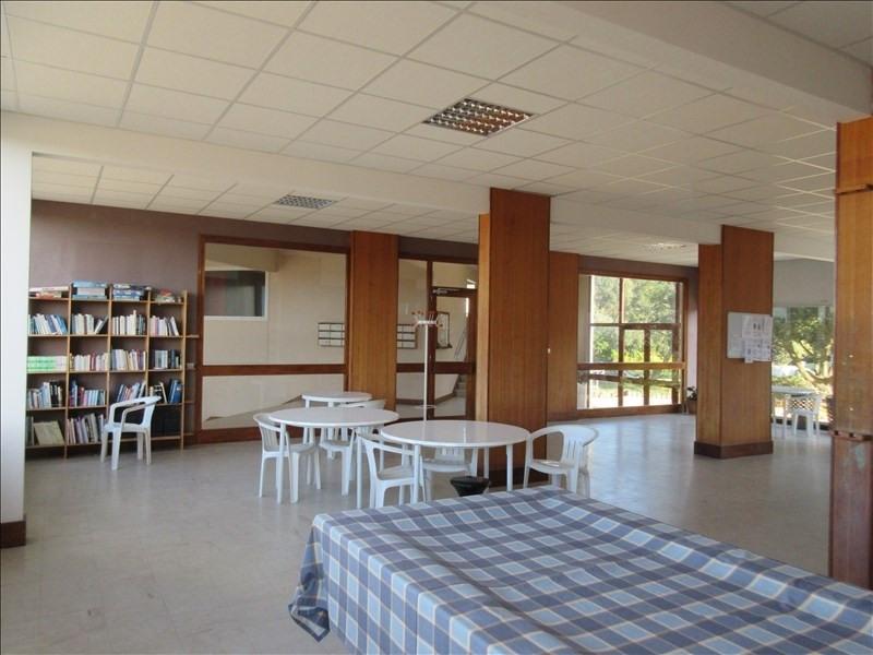 Sale apartment St brevin l ocean 87740€ - Picture 8