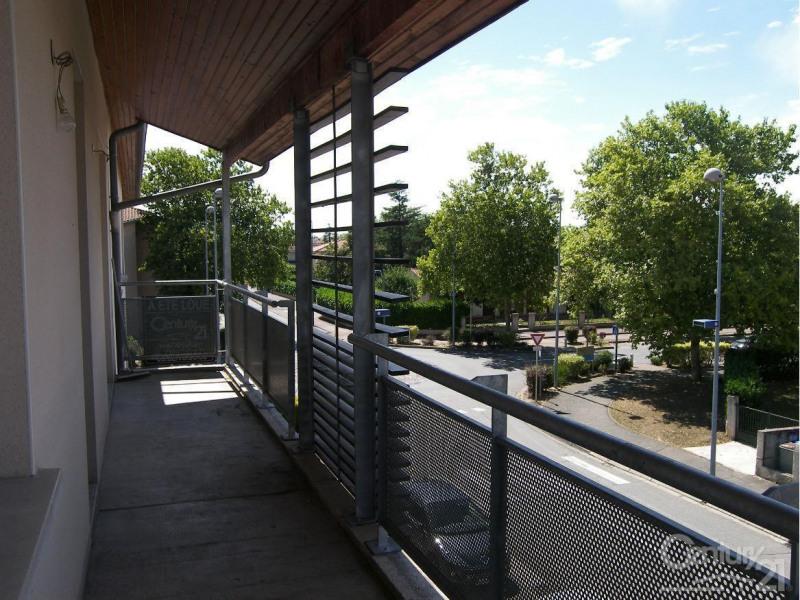 Location appartement Tournefeuille 568€ CC - Photo 2