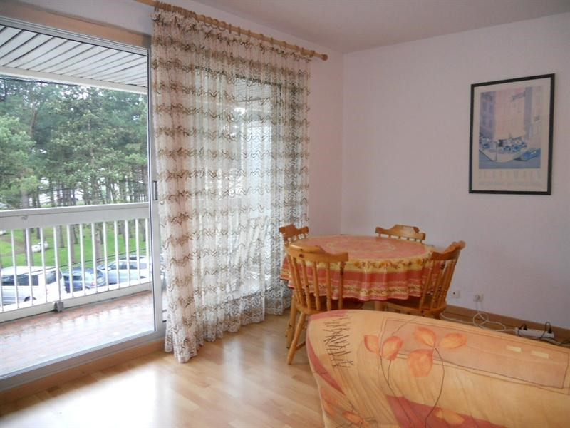 Location vacances appartement Le touquet paris plage 560€ - Photo 6