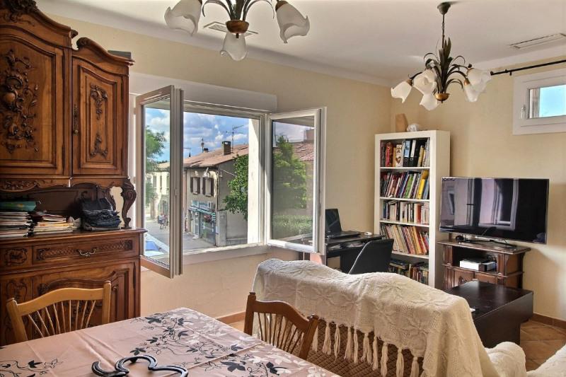 Vente maison / villa Garons 208500€ - Photo 1