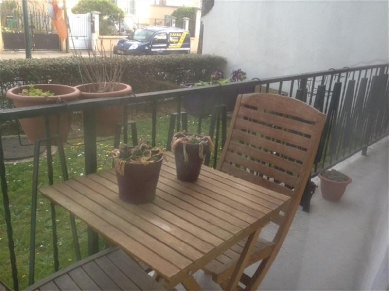Vente appartement St maur des fosses 346500€ - Photo 8