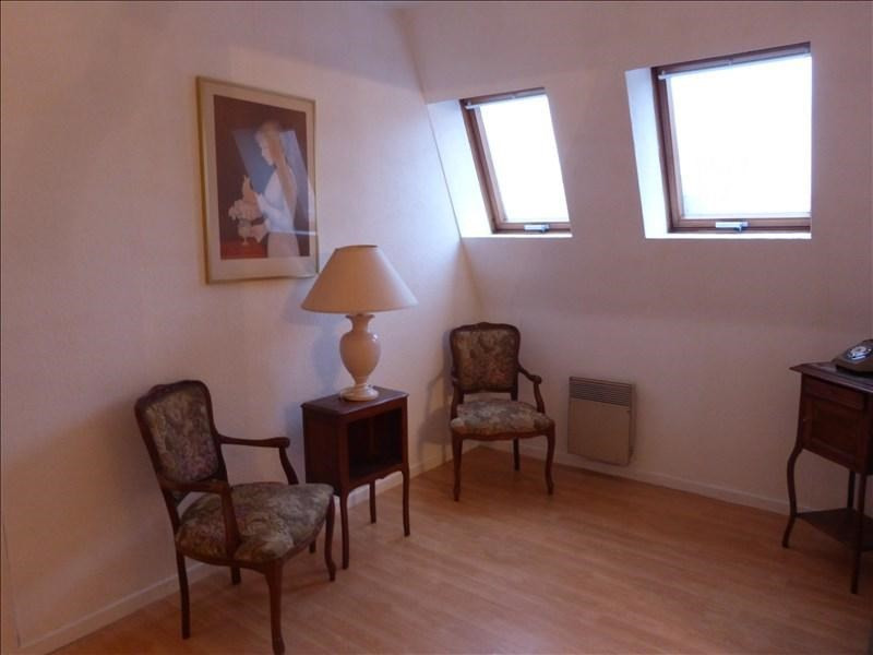 Vente appartement Bruay en artois 97 000€ - Photo 4