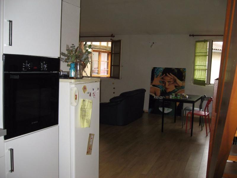 Location appartement Limoges 540€ CC - Photo 3