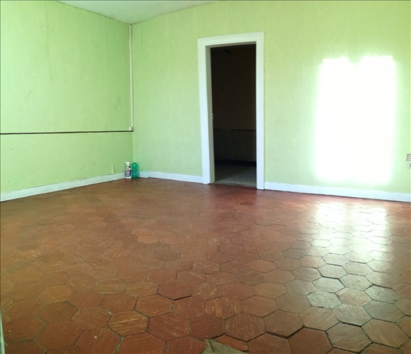 Sale house / villa Choisy au bac 117000€ - Picture 3