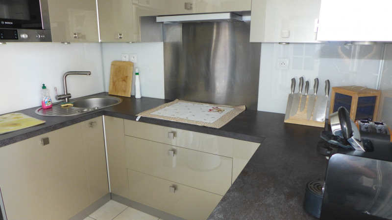 Vente appartement Anglet 299000€ - Photo 8