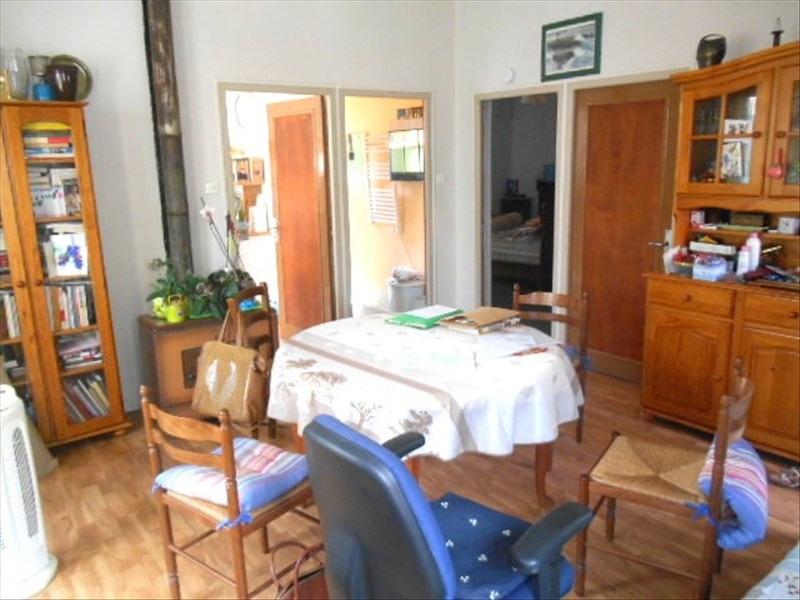 Sale house / villa Banyuls sur mer 225000€ - Picture 2