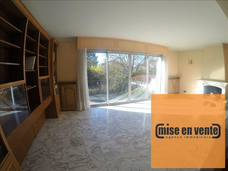 Vente maison / villa Champigny sur marne 459000€ - Photo 2