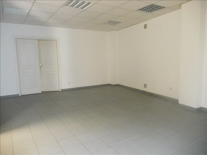 Продажa торговая площадь Monteux 170400€ - Фото 4