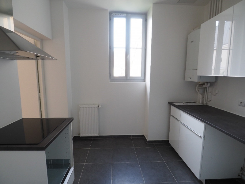 Location appartement Melun 690€ CC - Photo 3