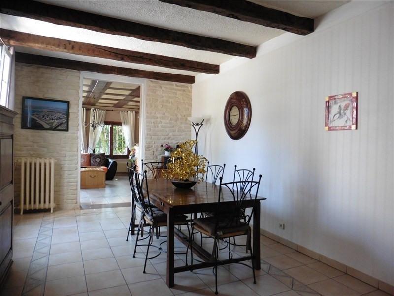 Vente maison / villa Villemomble 625000€ - Photo 2