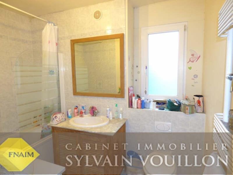 Sale house / villa Villers sur mer 222000€ - Picture 7