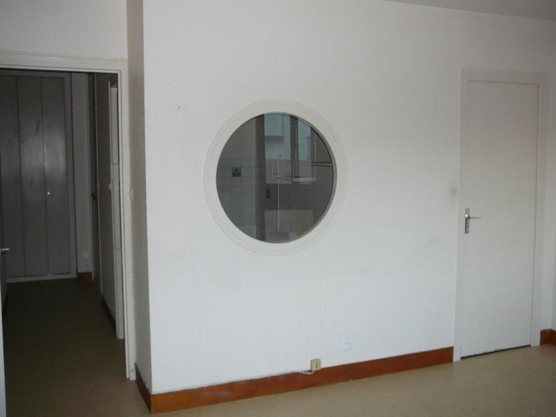 Location appartement Echirolles 386€ CC - Photo 4