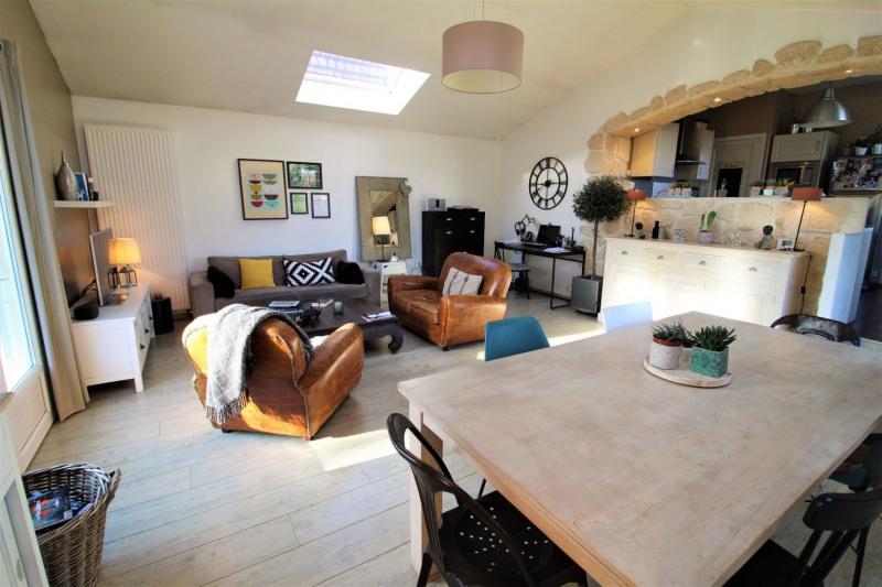 Vente maison / villa Eaubonne 420000€ - Photo 3
