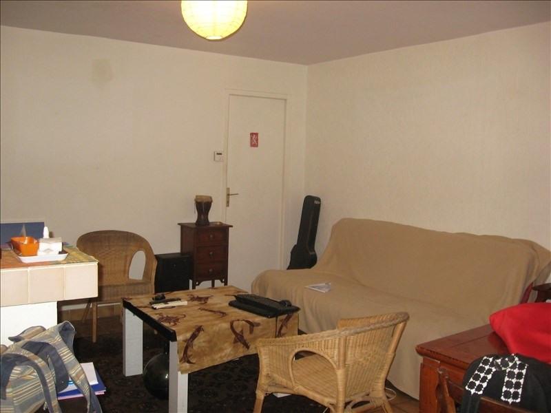 Location appartement Meximieux 580€ CC - Photo 3