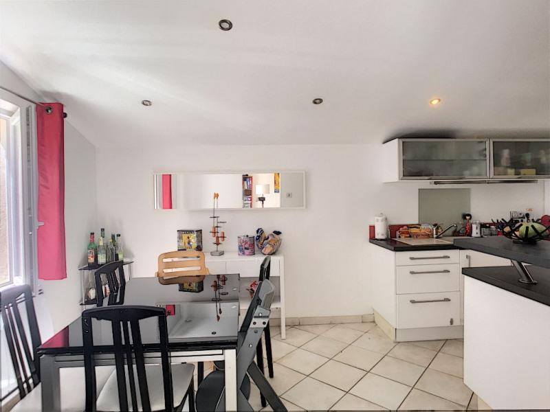 Vendita casa Cagnes sur mer 430000€ - Fotografia 9