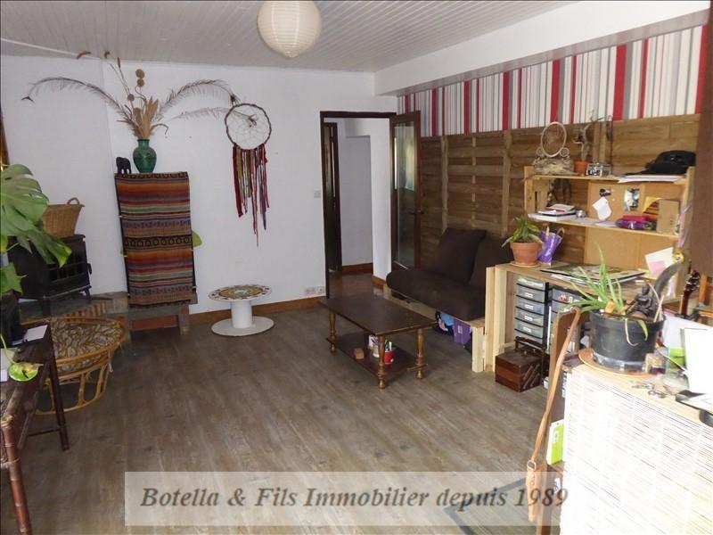 Venta  casa Ruoms 139560€ - Fotografía 4