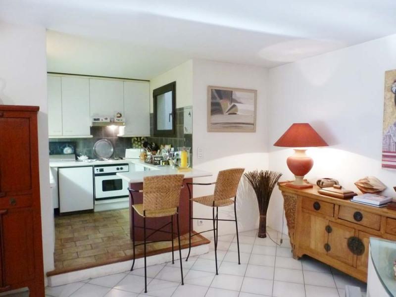 Sale apartment Avignon 270000€ - Picture 8