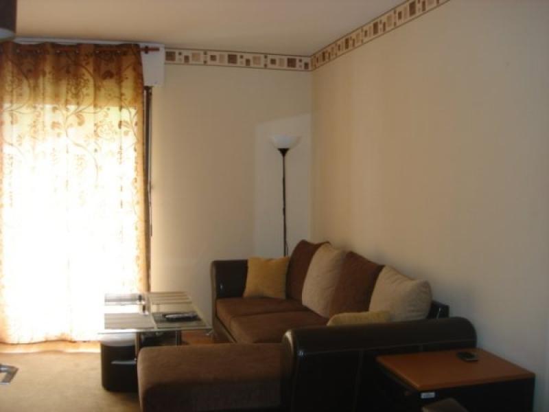 Sale apartment Courcouronnes 93000€ - Picture 2