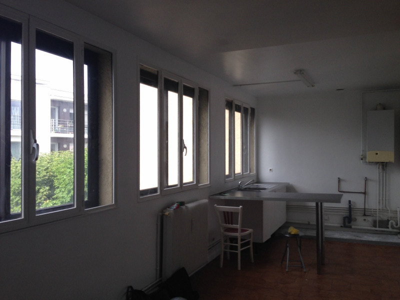Location appartement Montreuil 1 193€ CC - Photo 9