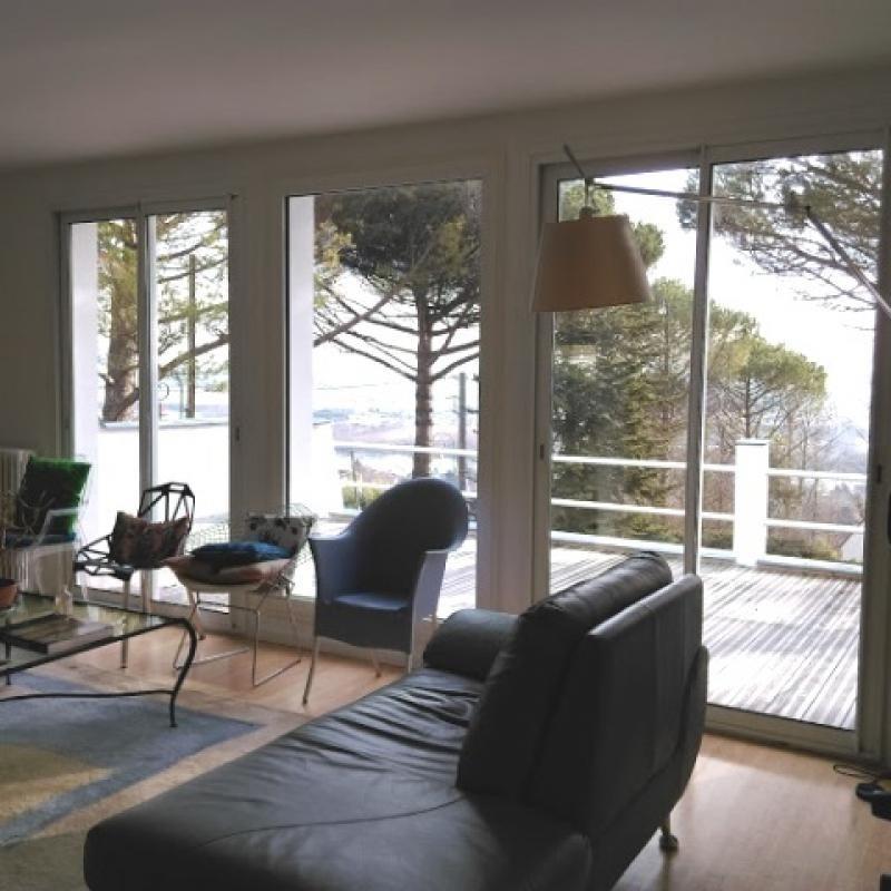 Sale house / villa Villennes sur seine 925000€ - Picture 7