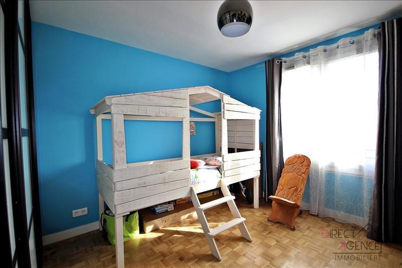 Vente appartement Noisy le grand 263000€ - Photo 3