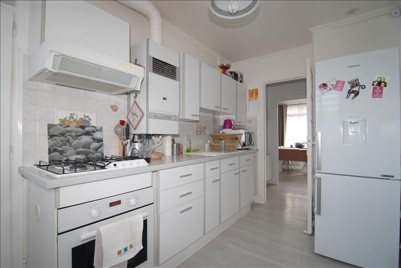 Alquiler  apartamento Marcoussis 790€cc - Fotografía 4