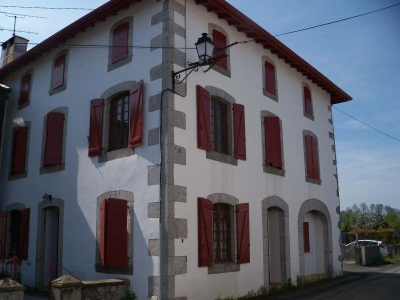 Investment property house / villa St jean pied de port 201000€ - Picture 16
