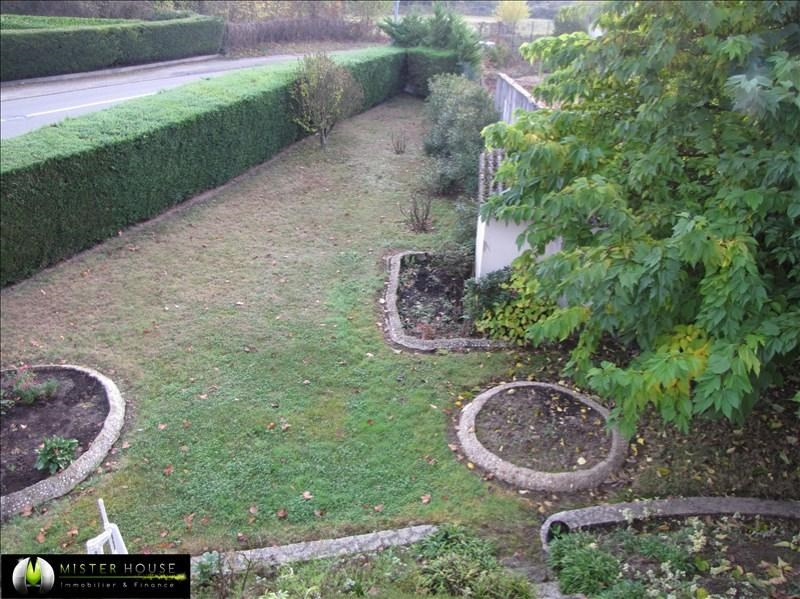 Sale house / villa Montauban 233 500€ - Picture 4
